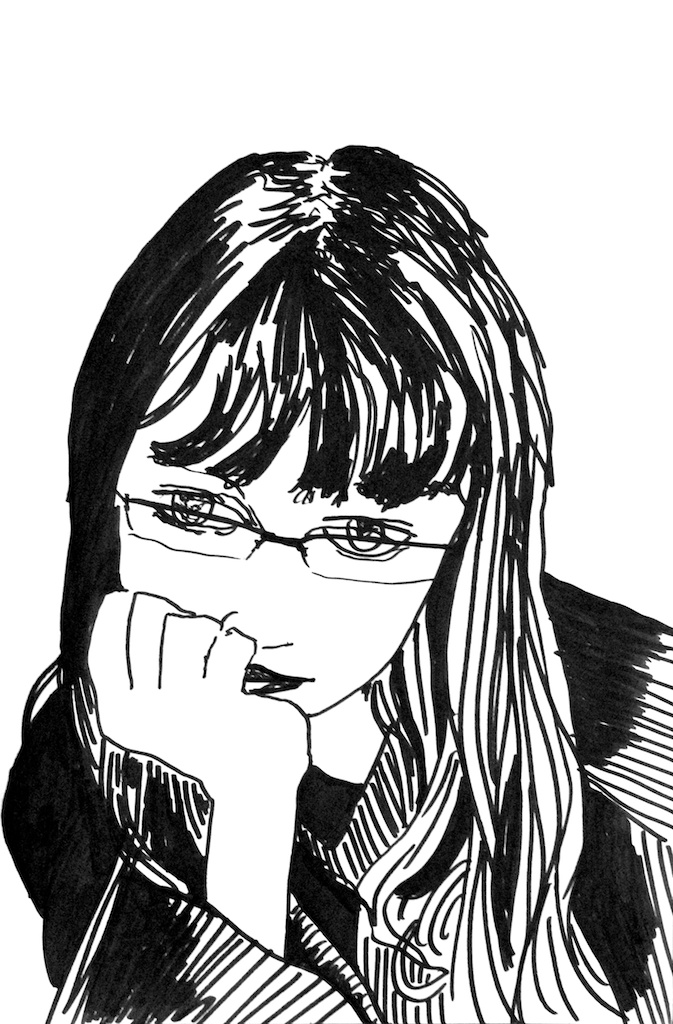 dessins_6.jpg