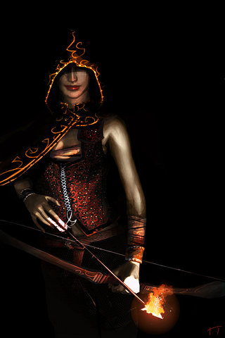 archer.jpg