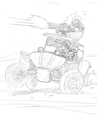 buggy.jpg
