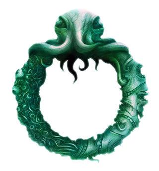 Cercle Cthonien.jpg