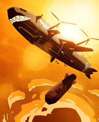 zeppelin3jpg.jpg