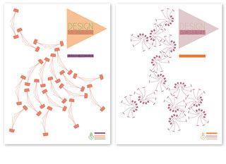 Ekokosmos : conception graphique