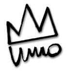 Portfolio d ' UMO Portfolio :SHOES serie