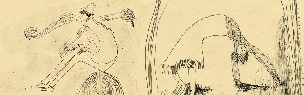 Ultra-book de ursulla Portfolio :