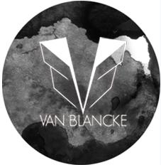Ultra-book de vanblancke Portfolio