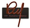 Chez VayProjets en recherche d'éditeurs : Les rêves de Pou'Chou le font voyager