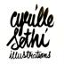 Cyrille Sethi