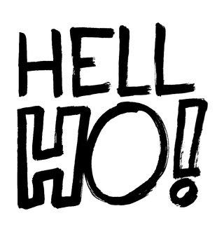 Hellho !