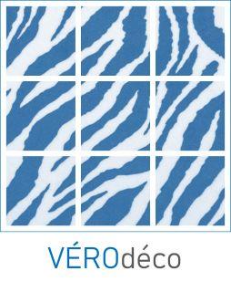 VéroDECO Portfolio