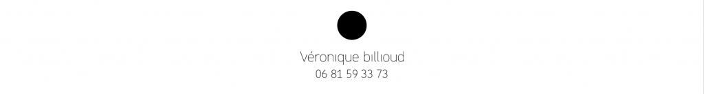 Ultra-book de veronique-b Portfolio