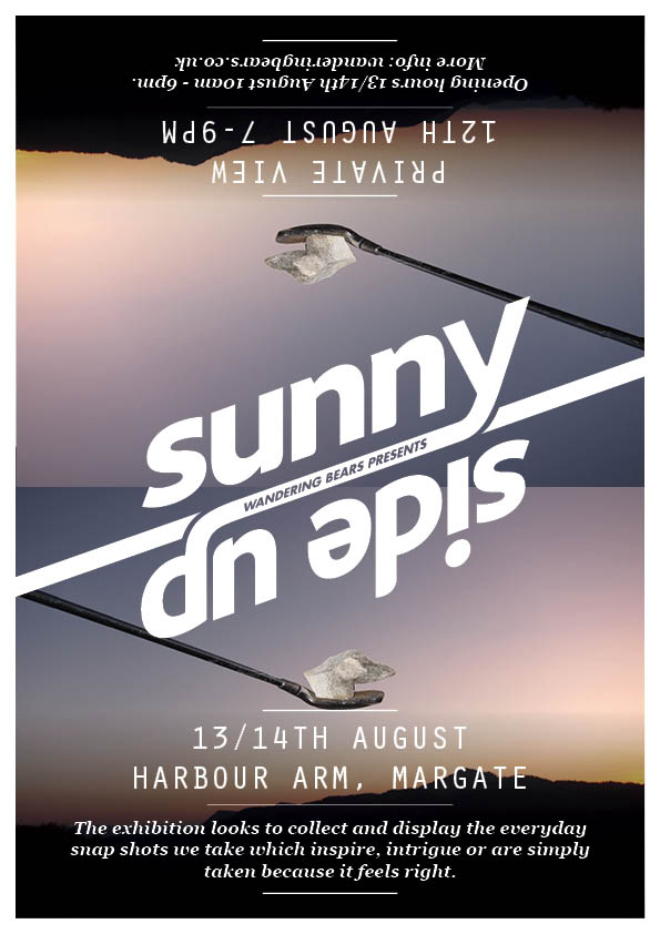 SUNNY_SIDE_UP_POSTER_A43.jpg