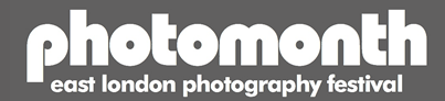 photomonth_logo.png