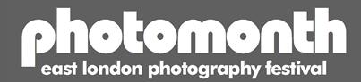 photomonth_logo.png