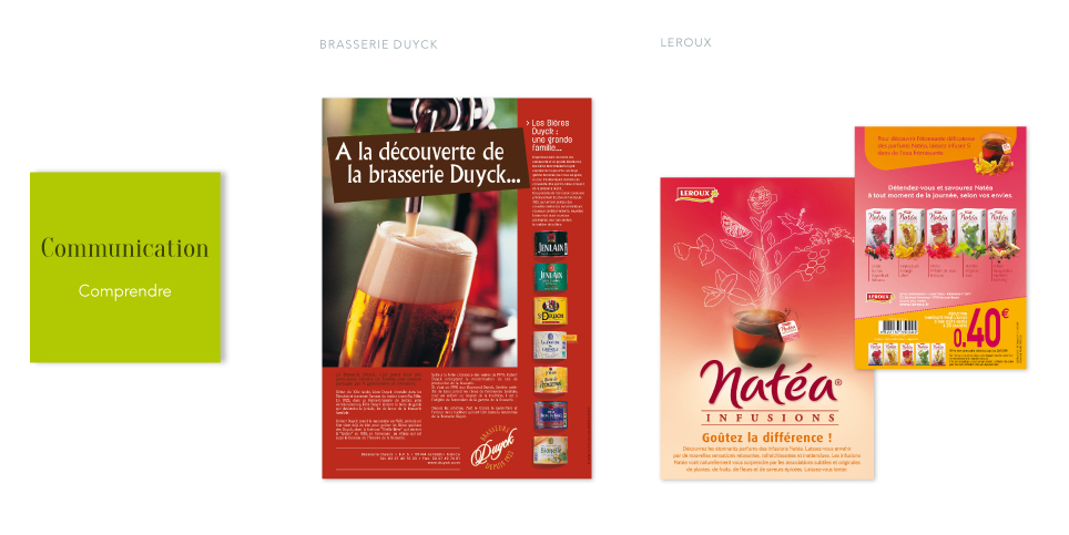 Duyck - Leroux<br/><span></span>