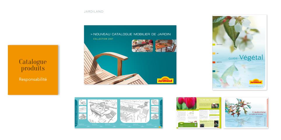 JARDILAND<br/><span>Catalogue</span>