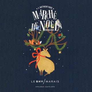 catalogue jouets du BHV Marais, Noël 2019.jpg
