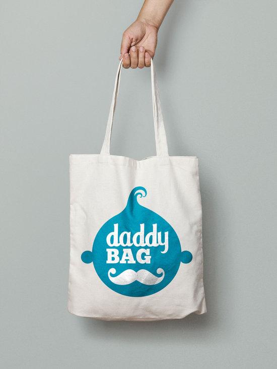 tote-bag-daddy.jpg