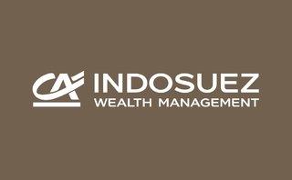 CA Indosuez Wealth Management
