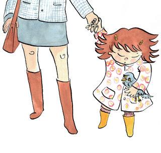 l'enfant et l'oiseau.jpg