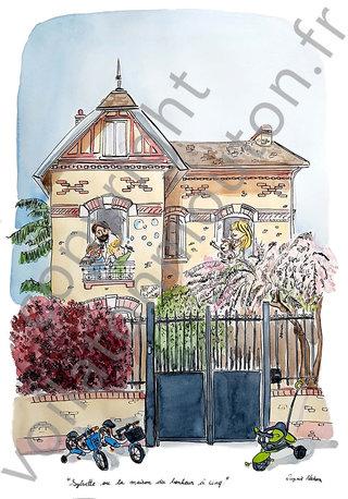 Sylvette ou la maison du bonheur en couleur watermark.jpg