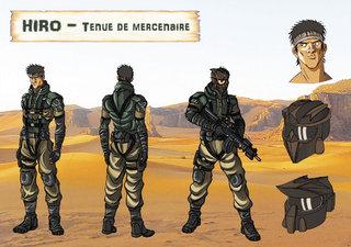 108---Hiro-mercenaire.jpg