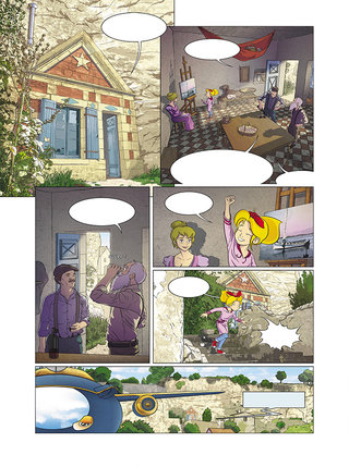 24-La_maison_trobiglote.jpg