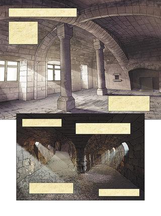 34-Les_souterrains_cavaliers.jpg