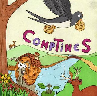 comptines.jpg