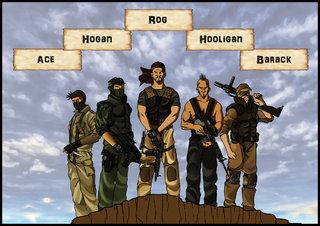 Mercenaires007.jpg