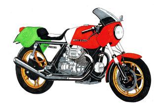 moto-Guzzi-850-Le-Mans.jpg