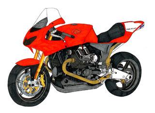 moto-Guzzi-MGS-01.jpeg