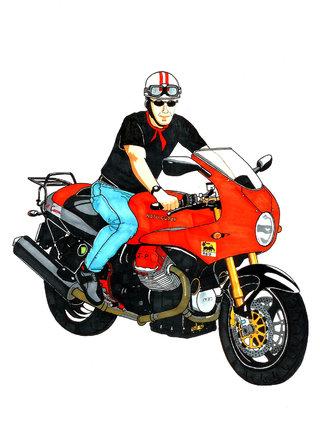 moto-Guzzi-V-11-Corsa.jpg