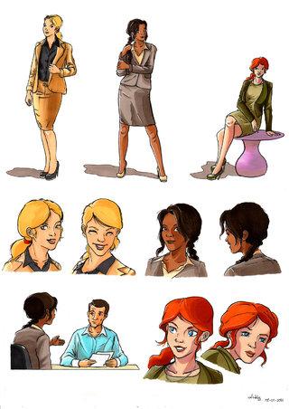P&G-womens.jpg