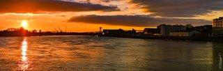 Loire panoramique