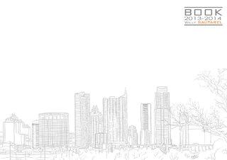 Book Pro WS Architecture.jpg