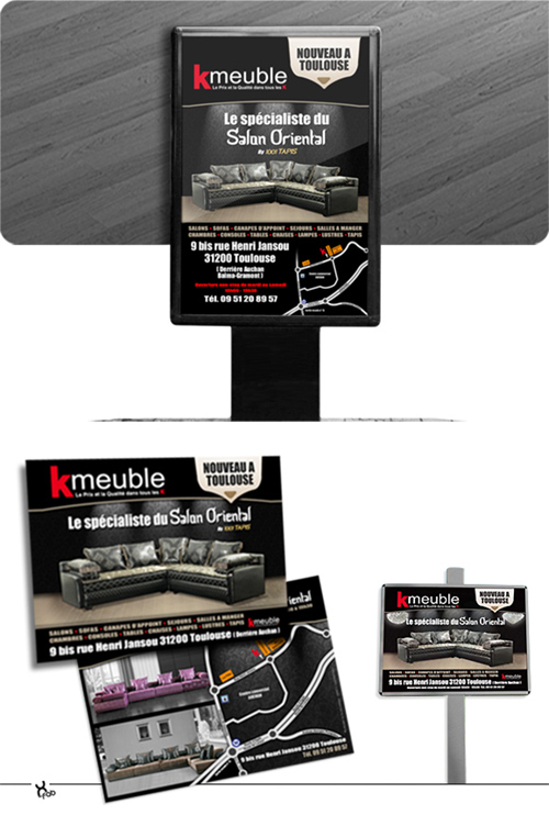 k meuble toulouse elegant sderhamn vous offre une. Black Bedroom Furniture Sets. Home Design Ideas