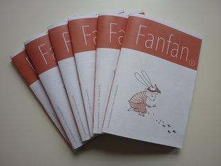 Fanfan 5