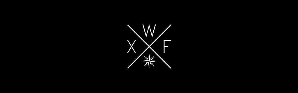 Xavier Wojcik Factory Portfolio