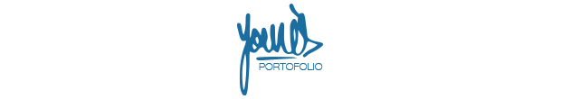 Younès - Graphiste... Portfolio : [ID]