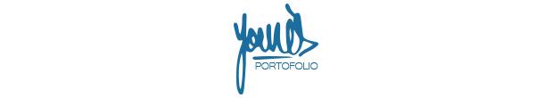 Younès - Graphiste... Portfolio :