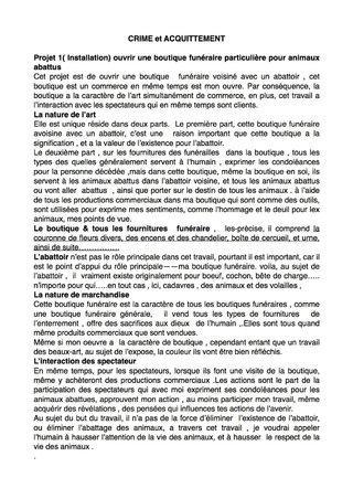 Crime et Acquitement (Installation).jpg