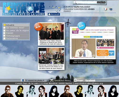 http://www.ultra-book.com/users_2/z/h/zhouhuaying-graphiste/img_/projet_parlement_europeen_des_jeunes_a_nantes__267666.jpg