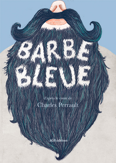 http://www.ultra-book.com/users_2/z/o/zoechartier/img_/barbe_bleue__373200.jpg