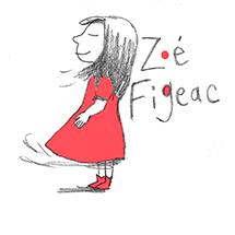 Zoé Figeac | Ultra-book Portfolio :Graphisme